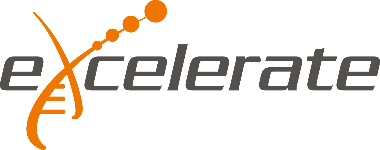 Excelerate - Fast-track ELIXIR implementation and drive early user exploitation across the life-sciences