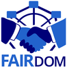 FAIRDOM - Data and model management service facility for Systems Biology