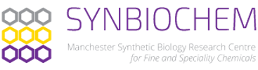 SynBioChem - Manchester Synthetic Biology Research Centre for Fine and Specialty Chemicals